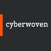 Cyberwoven, LLC