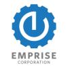 Emprise Corporation