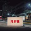 Fervor Creative