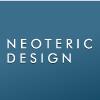 Neoteric Design, Inc.