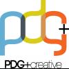 PDG+creative