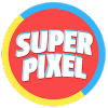 SuperPixel