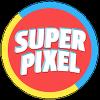 SuperPixel company logo
