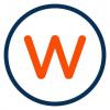 Wonderful Union, LLC