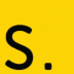 SHIFT LAB