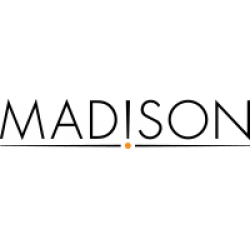 Madison Performance Group