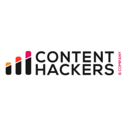 Content Hackers & Co