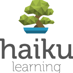Haiku Learning