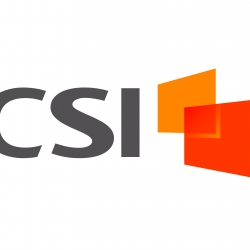 Computer Services, Inc.