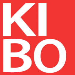 Kibo IT